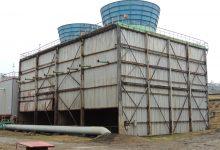 gradirna-habarovsk